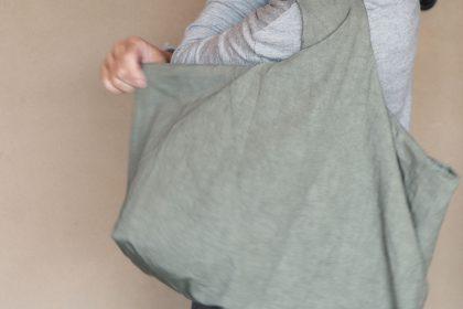 trug-bag